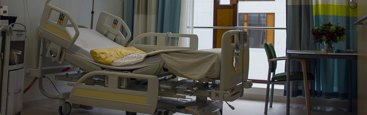 Prime Consultants Hospital